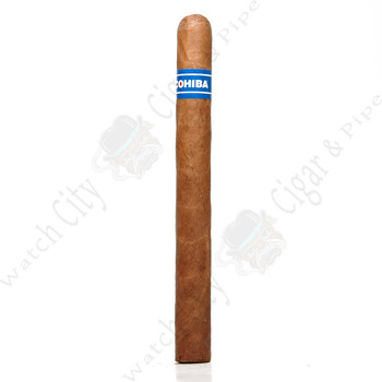 Cohiba Blue Label Churchill 7 1/2 X 50
