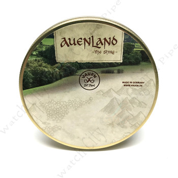 "Vauen ""Aunland: The Shire"" 50g tin"