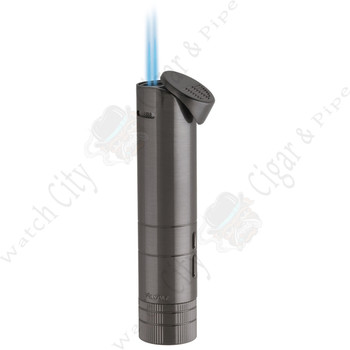 "Xikar ""Turrim"" Single Lighter (G2)"