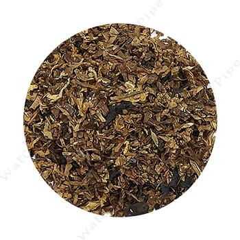 "Cornell & Diehl ""Pegasus"" Pipe Tobacco"
