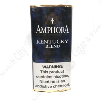 """Amphora """"Kentucky Blend"""" 1.75 oz Pouch"""