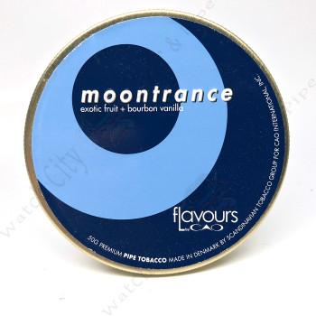 C.A.O. Moontrance 50g Tin