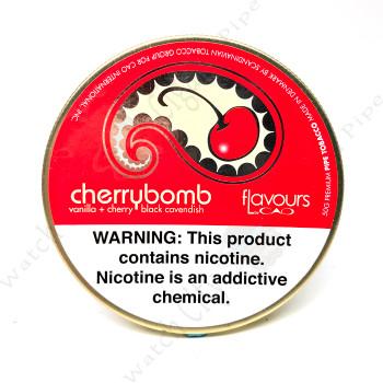 C.A.O. Cherrybomb 50g Tin