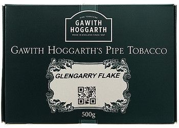 "Gawith Hoggarth & Co. ""Glengarry Flake"""