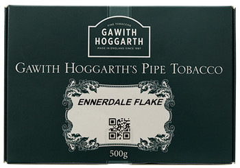 "Gawith Hoggarth & Co. ""Ennerdale Flake"""