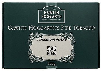 "Gawith Hoggarth & Co. ""Louisiana Flake"""
