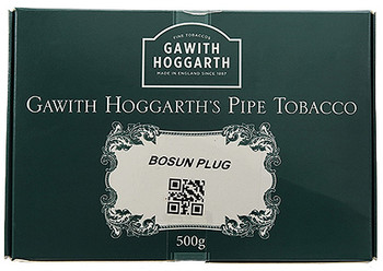 "Gawith Hoggarth & Co. ""Bright CR Flake"""