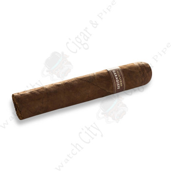"Illusione Garagiste ""Robusto"" 5x50"