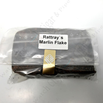 "Rattrays ""Marlin Flake"" 500g Box/Bag"
