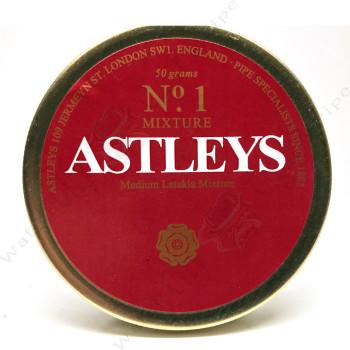 Astley #1