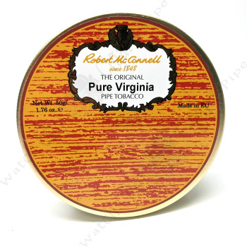 "McConnell ""Pure Virginia "" 50g"