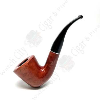 Torino by Ascorti Smooth Bent Dublin (variation 1)