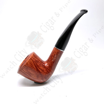 Torino by Ascorti Smooth Bent Dublin (variation 2)
