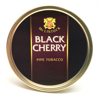 "McLintock ""Black Cherry"""