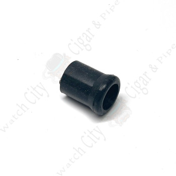 Soft Rubber Pipe Bits (Each)