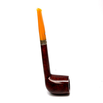"""Peterson """"Rosslare Classic"""" Smooth (264) Fishtail"""