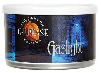 "G.L. Pease ""Gaslight"""