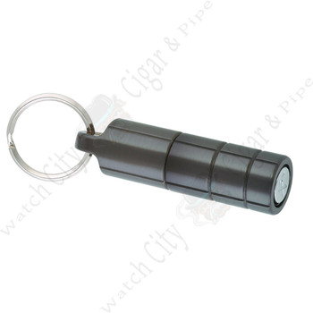 "Xikar ""11mm Twist Punch"" (Gunmetal)"