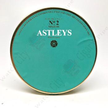 "Astleys ""#2"" 50g"