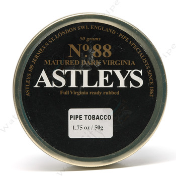 "Astleys ""#88"" 50g Tin"