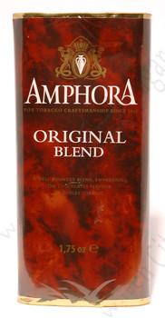 Amphora Original Blend 1.75 oz pouch