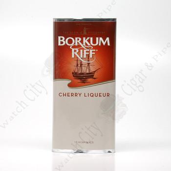Borkum Riff Cherry Liqueur 1.5 oz Pouch