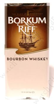 Borkum Riff Bourbon Whisky (Pouch) 1.5 oz