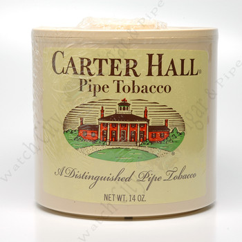 Carter Hall 14 oz Can