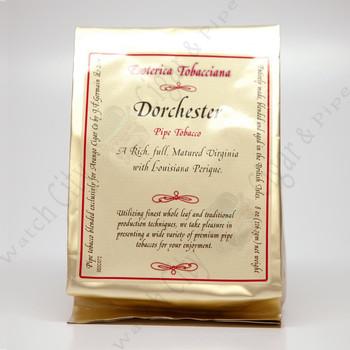 "Esoterica ""Dorchester"" 8oz Bag"