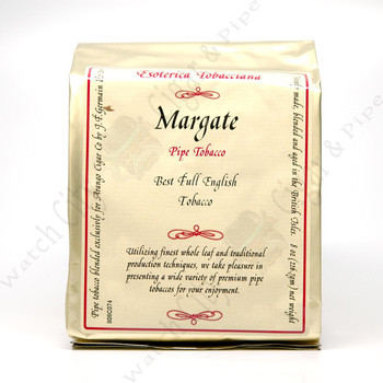 "Esoterica ""Margate"" 8oz Bag"