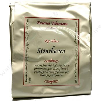 "Esoterica ""Stonehaven"" 8oz Bag"
