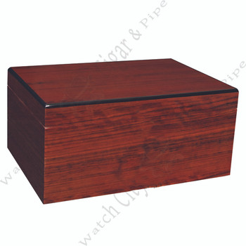 Savoy African Teak Medium