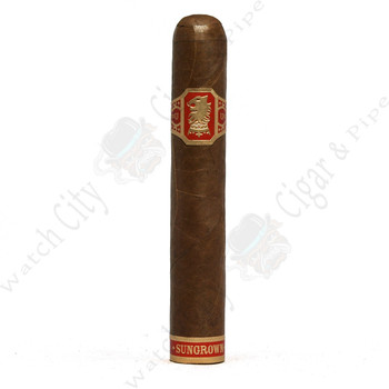 "Undercrown Sun Grown ""Gordito"" 6x60"