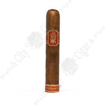 "Undercrown Sun Grown ""Robusto"" 5x54"