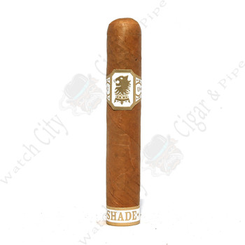 "Undercrown Shade ""Robusto"" 5x54"