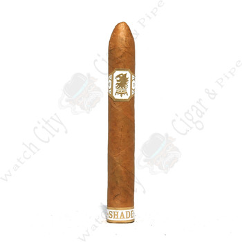 "Undercrown Shade ""Belicoso"" 6x52"