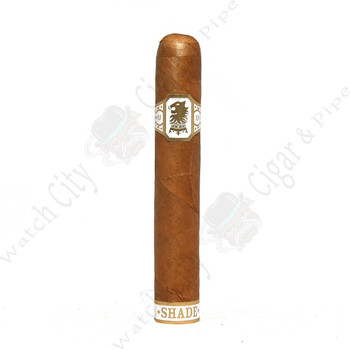 "Undercrown Shade ""Gordito"" 6x60"