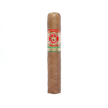 "Arturo Fuente ""Rothschild"" Natural 4???"" x 50"