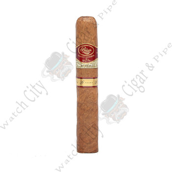 "Padron 1926 Series ""Family Reserve #46"" Natural 56 x 5 1/2"