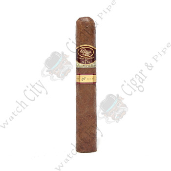 "Padron 1926 Series ""Family Reserve #46"" Maduro 56 x 5 1/2"