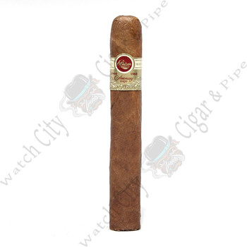 "Padron 1964 Anniversary Series ""No. 4"" Natural 60 X 6 1/2"