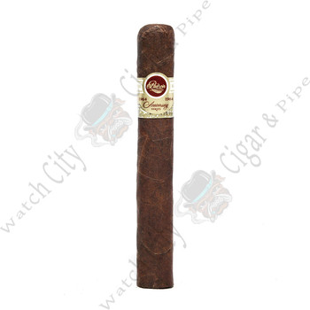 "Padron 1964 Anniversary Series ""Imperial"" Maduro 54 X 6"