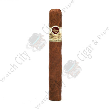 "Padron 1964 Anniversary Series ""Exclusivo"" Natural 50 X 5 1/2"