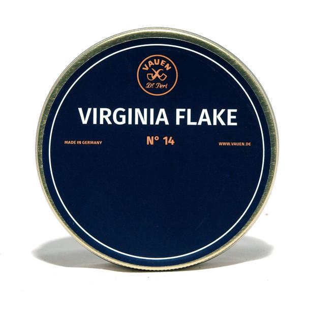 Vauen Virginia Flake #14