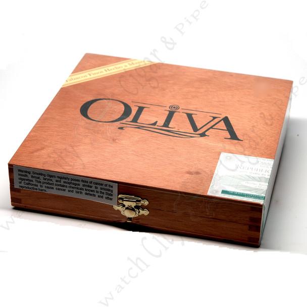 Oliva 6 Cigar Sampler