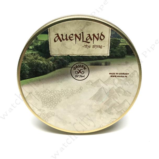 """Vauen """"Aunland: The Shire"""" 50g tin"""