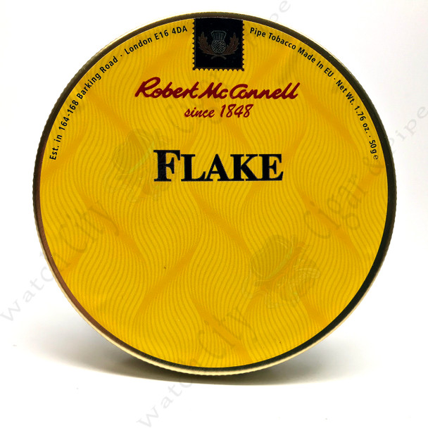"""McConnell """"Flake """" 50g"""