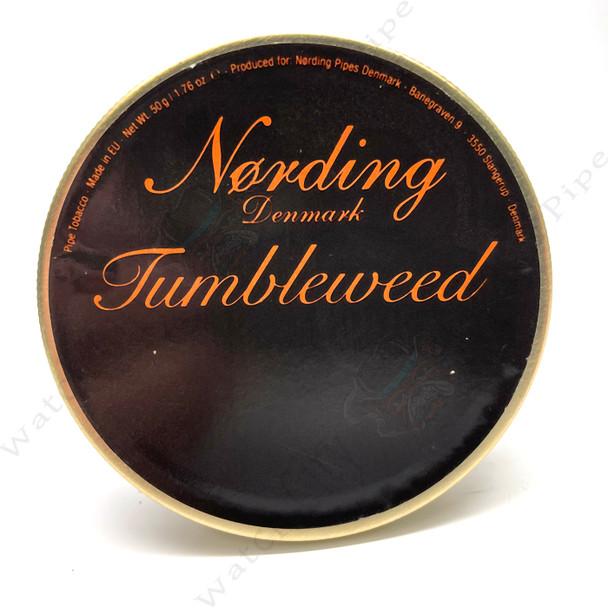 """Nording """"Tumbleweed"""" 50g Tin"""