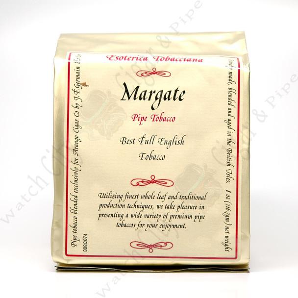 """Esoterica """"Margate"""" 8oz Bag"""
