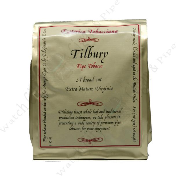 """Esoterica """"Tilbury"""" 8oz Bag"""